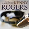 An Afternooon in the Studio With: Kenny Rogers