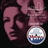 Lady Day: The Complete Billie Holiday On Columbia 1933-1944, Vol. 10, Billie Holiday