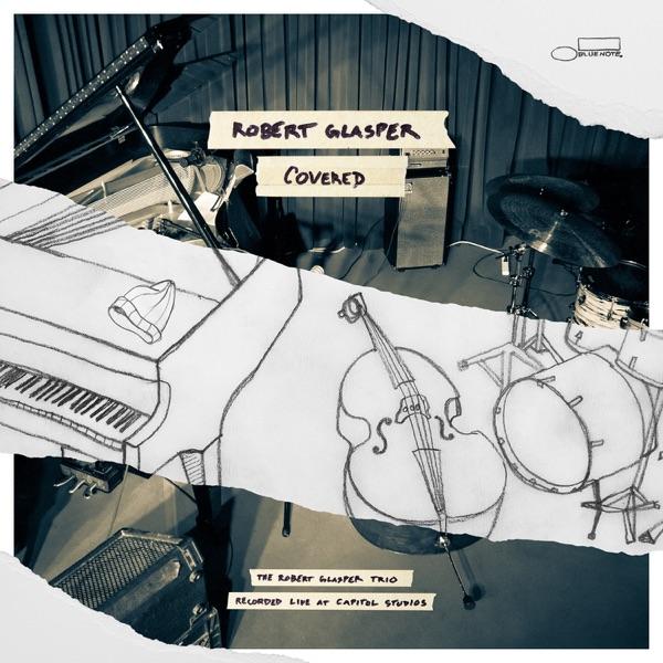 Robert Glasper - Good Morning (Live At Capitol Studios)