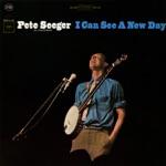 Pete Seeger - Mrs. McGrath