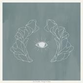 José González - Leaf Off / The Cave