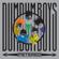 Englefjes - Dumdum Boys