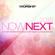 Various Artists - iWorship Now / Next 2015