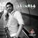 Wbaadeen - Fahad Al Kubaisi