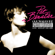 Pat Benatar - Live at the Old Waldorf, San Francisco. Aug 15th 1980 (Live FM Radio Concert In Superb Fidelity) [Remastered]