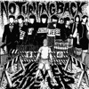 Buy Never Give Up by No Turning Back on iTunes (金屬)
