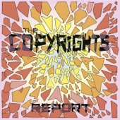 The Copyrights - Telescope