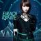 Ignite - Eir Aoi Mp3