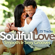 Various Artists - Soulful Love: Smooth & Sexy Grooves 25 Tracks
