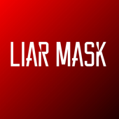 LIAR MASK  Akame Ga Kill! OP 2  Jonathan Parecki - Jonathan Parecki