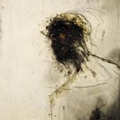 Peter Gabriel - Sandstorm