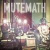 MuteMath ジャケット写真