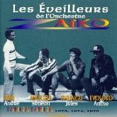 Les Éveilleurs De L'orchestre Zaiko