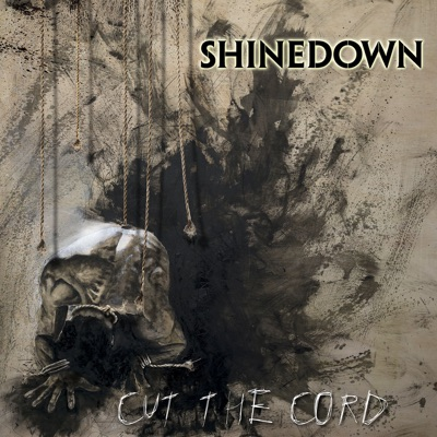 Cut the Cord - Single - Shinedown