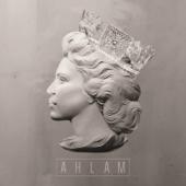 Alashanak - Ahlam