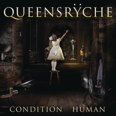 Condition Hüman - Queensrÿche
