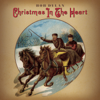 Christmas In the Heart - Bob Dylan