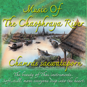 Music of the Chaophraya River