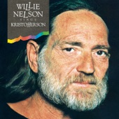 Willie Nelson - Me and Bobby McGee