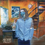 Hozier (Bonus Track Version) - Hozier - Hozier