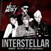 Interstellar (feat. Yella Diamond)