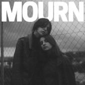 Mourn - Dark Issues