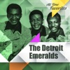 All Time Favorites: The Detroit Emeralds - EP