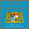 Bayernhymne - Motettenchor Tegernsee