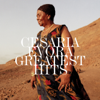 Greatest Hits - Cesária Évora