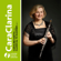 Morceau de Concert for Clarinet and Piano, Op. 31 - Caroline Hartig