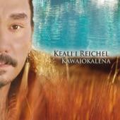 Keali'i Reichel - No Luna