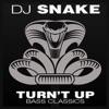 Télécharger les sonneries des chansons de DJ Snake