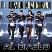 Al Diablo (feat. Dary Sin Fronteras) [Merengue Version]