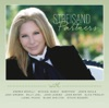Partners (Deluxe Version), Barbra Streisand