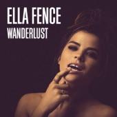 Ella Fence - Hunter