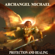 Archangel Michael Love 1 - Angels of the Light