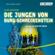 Oliver Hassencamp - Die Jungen von Burg Schreckenstein: Burg Schreckenstein 1