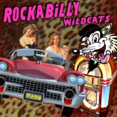 Gene Ray - Rock & Roll Fever
