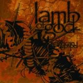 Lamb of God - Black Label