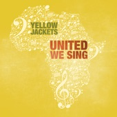 University of Rochester Yellowjackets - Waka Waka (This Time For Africa)