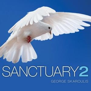 George Skaroulis - Maria's Theme