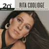 20th Century Masters: The Millennium Collection - The Best of Rita Coolidge