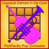 PanPacific Pop Orchestra - Prokofiev Dance of the Knights