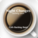 Night Changes (Backing Track Instrumental Version) - Cafe Backing Band