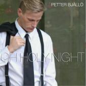 Oh Holy Night (Karaoke Version)