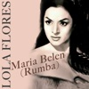 María Belen (Rumba) - Single, Lola Flores