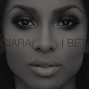 I Bet - Ciara