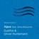 Agua (feat. Xenia Beliayeva) - Dubfire & Oliver Huntemann