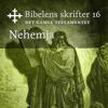 KABB - Nehemja (Bibel2011 - Bibelens skrifter 16 - Det Gamle Testamentet) artwork