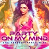 Party On My Mind - The Perfect Party Mix